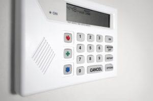 Antifurto Casa e Sistemi di Sicurezza